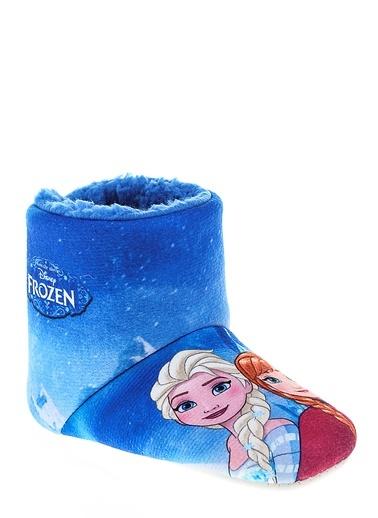 Panduf-Frozen